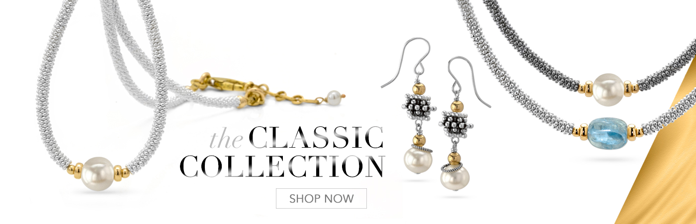 Shop Classic Collection