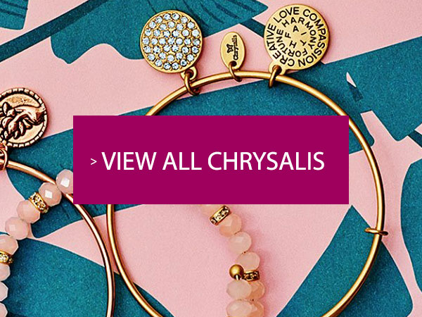 VIEW ALL CHRYSALIS