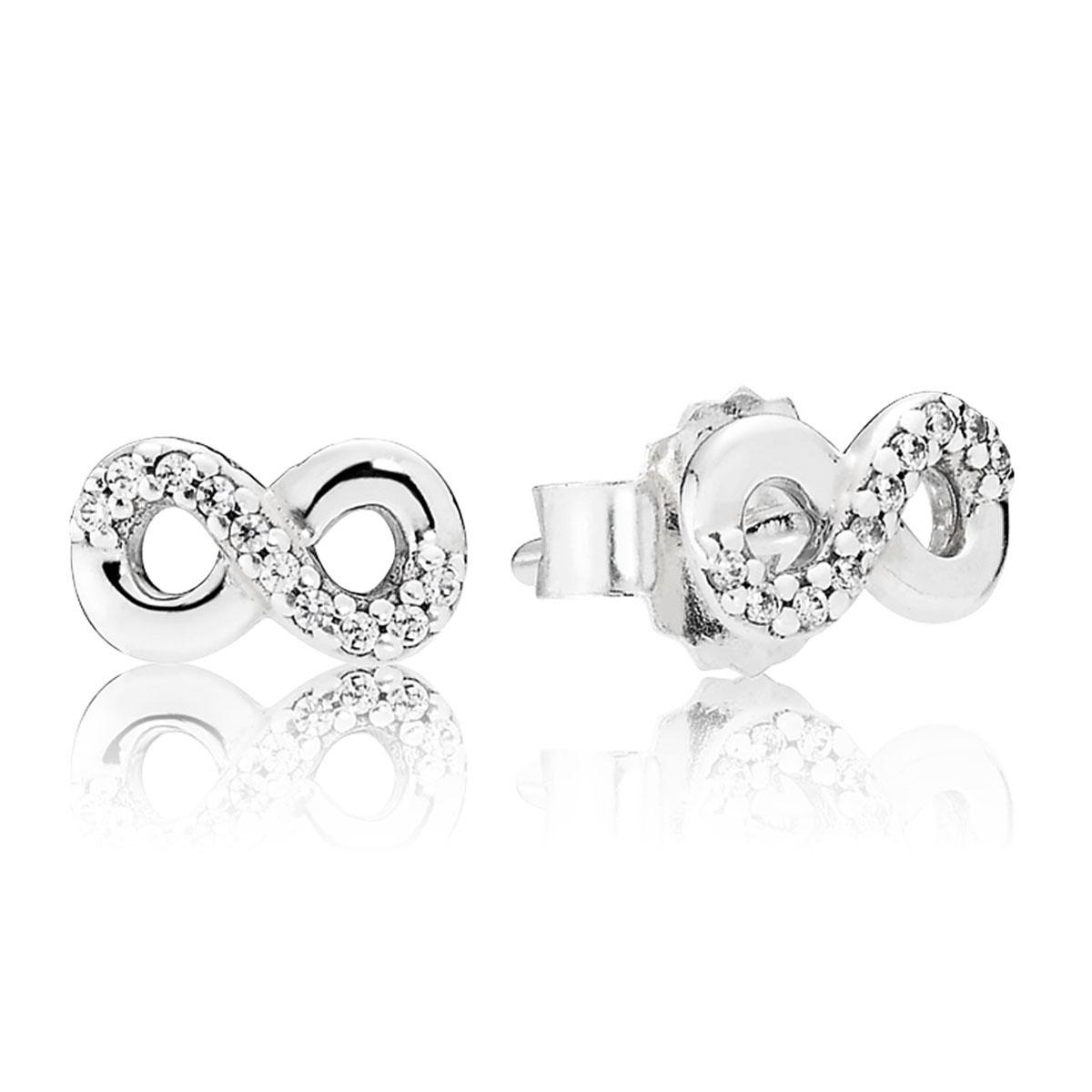 40bb66612 promo code for pandora earrings pancharmbracelets f010f 49c27