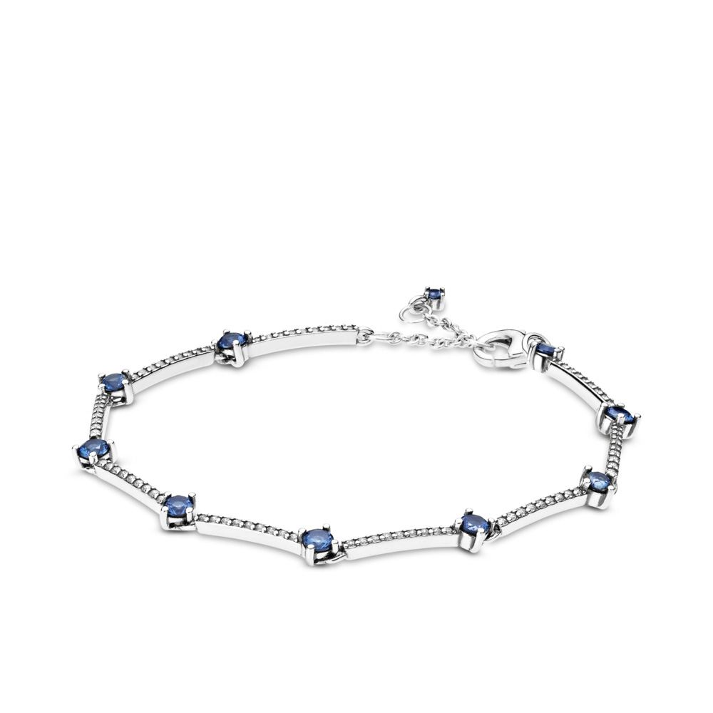 Prova Abbandono Servizio Photo Bracelet Pandora Idrogeno Isola Di Stewart Regno