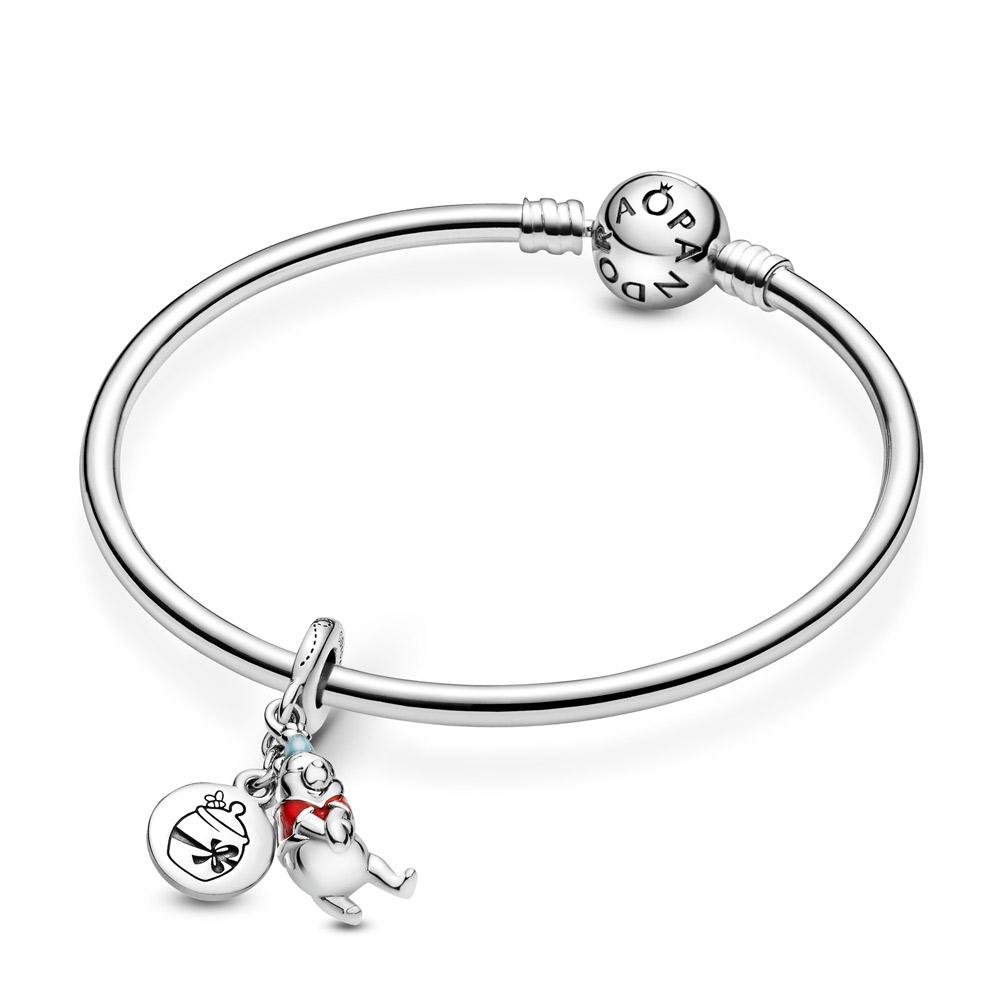 Pandora Disney Collection Pancharmbracelets Com
