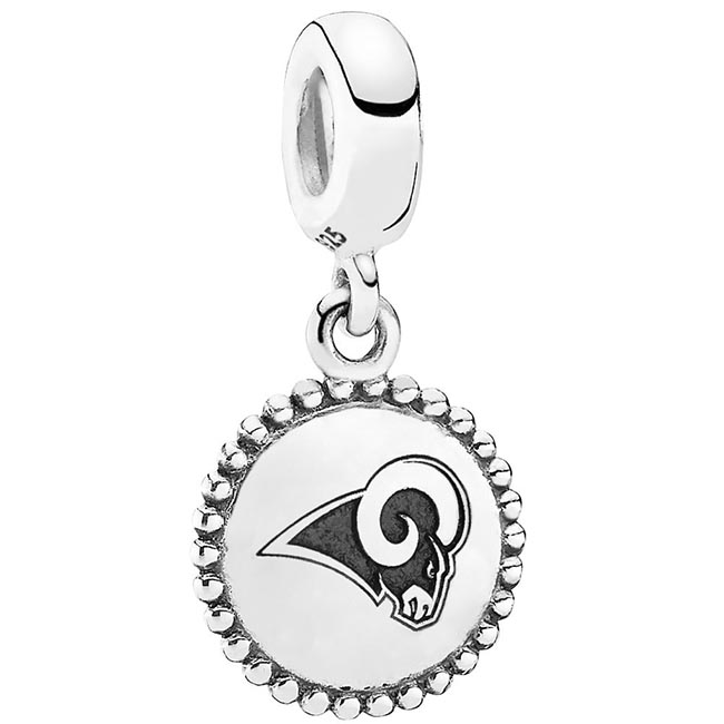 Pandora Earrings Canada: Pandora Jewelry Vancouver Canada