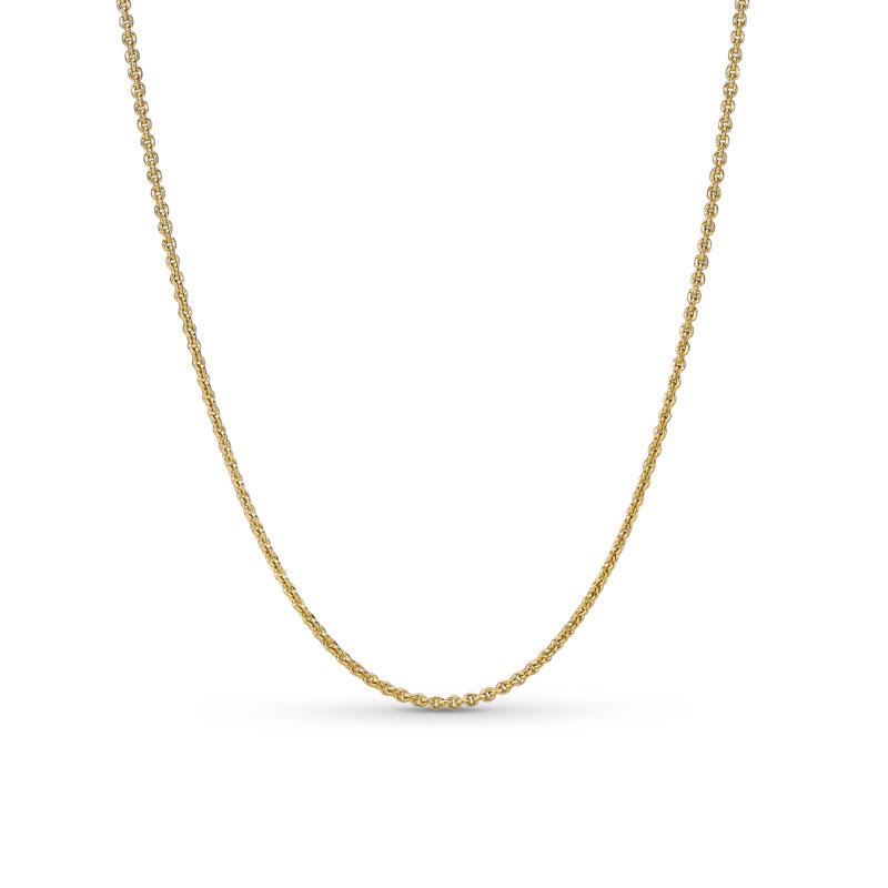 77899b0d2 PANDORA Necklaces - Pancharmbracelets.com