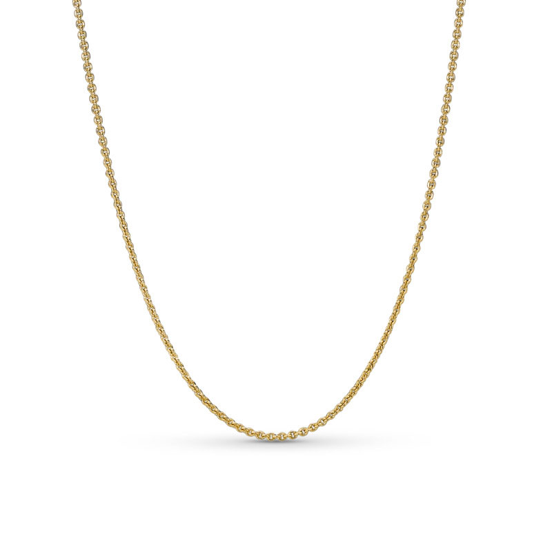 3374b8b12 PANDORA Necklaces - Pancharmbracelets.com