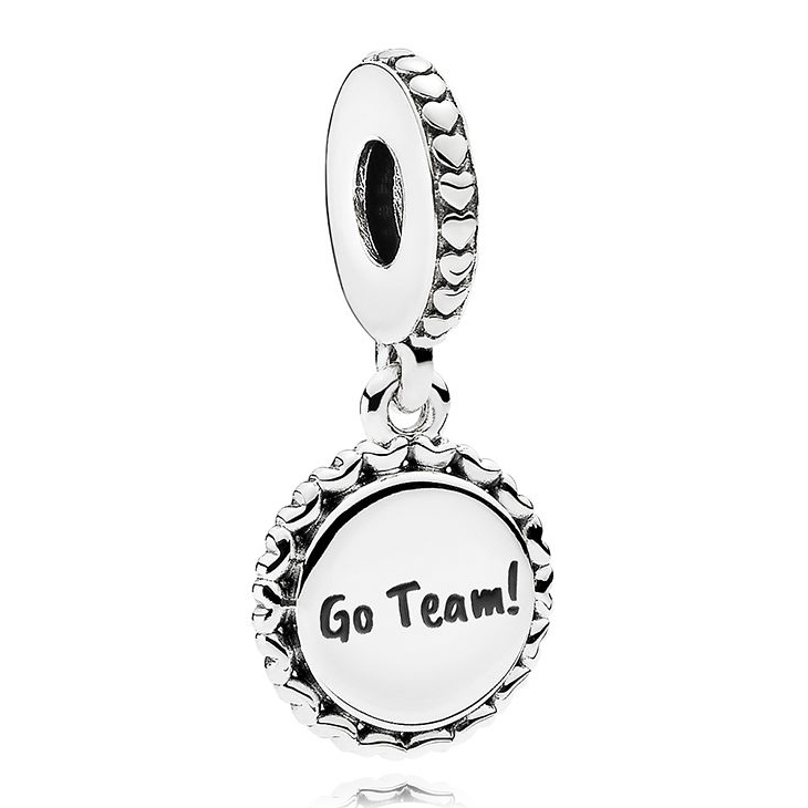 931251fea2942 buy pandora necklace essence festival new orleans 969f5 6fb01