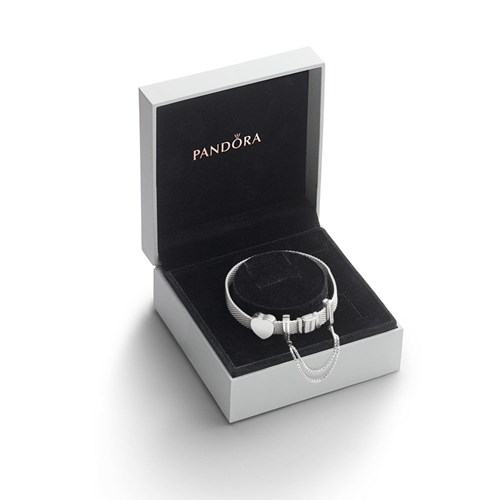 PANDORA REFLEXIONS™ Bracelet Gift Set - Pancharmbracelets.com