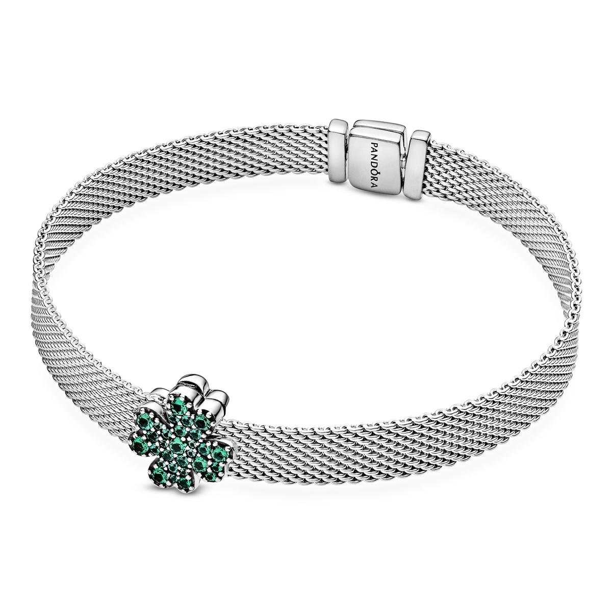 pandora bracelet reflexions charm