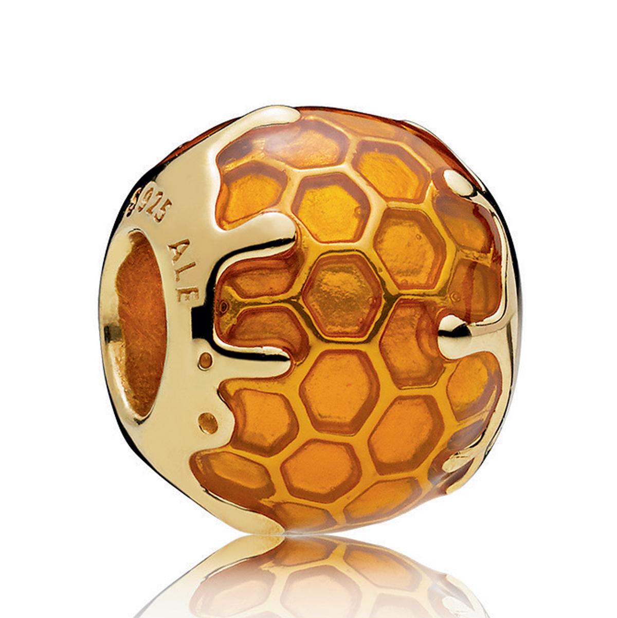 7//8 inch x 5//8 inch 50PCs Metal Charm Pendants Bee Gold Tone 21mm x 16mm G9