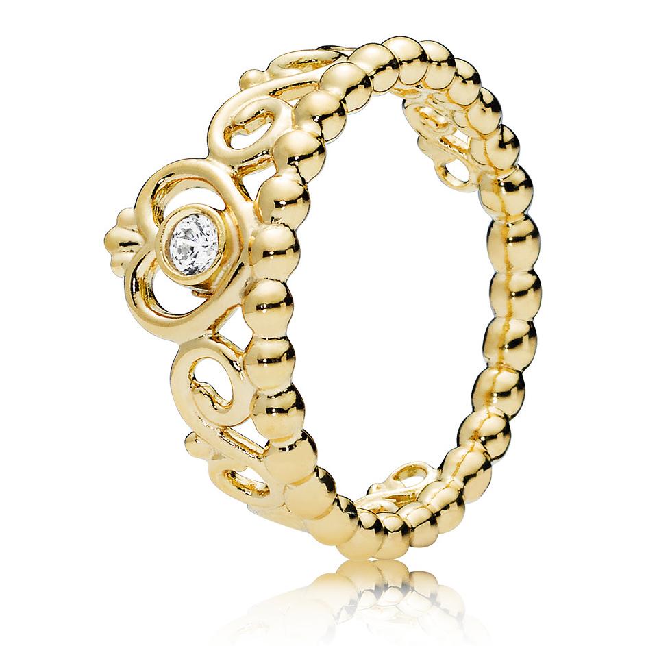 5e605dcd3 order dazzling daisy band pandora rose clear cz 100 81ee6 b4d24; order  pandora shine my princess tiara ring 167158cz f27d0 46e9c