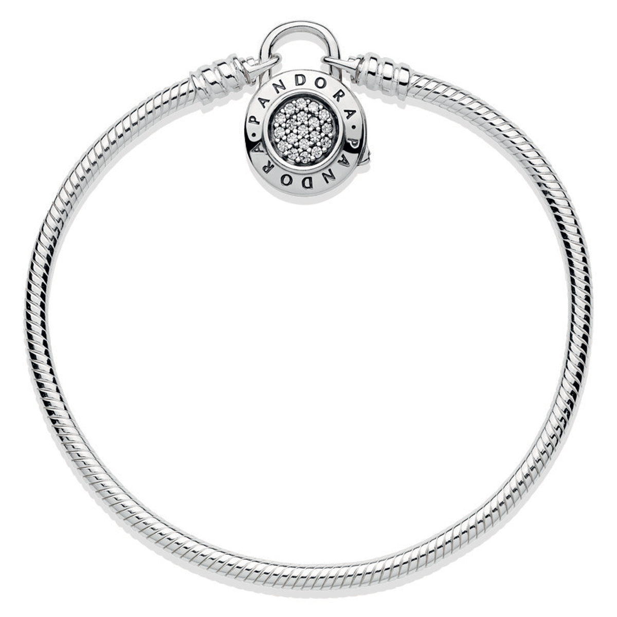 How Much Are Charm Bracelets: How Much Does It Cost For A Pandora Bracelet