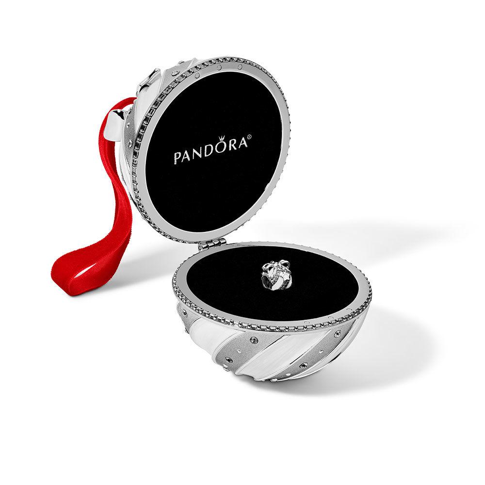 Pandora Christmas Charms.Holiday Charms Pancharmbracelets Com