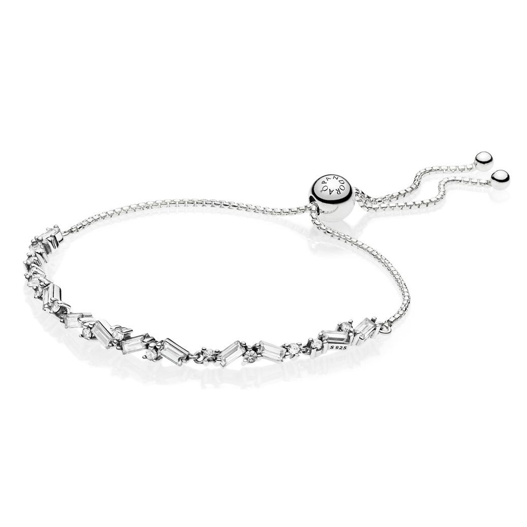 bracelet pandora faut