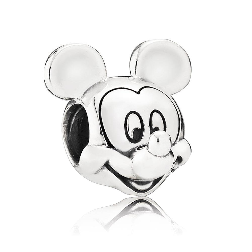 25c19f934 ... netherlands related products. . pandora disney mickey bracelet 1ea7c  ced9d