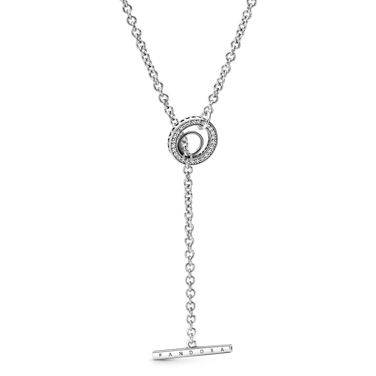 Pandora Necklaces Pancharmbracelets Com