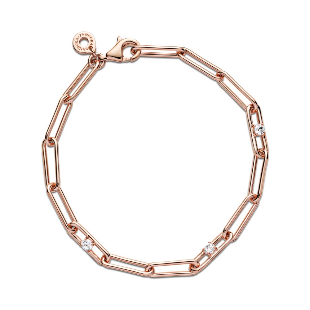 Pandora Bracelets Pancharmbracelets Com