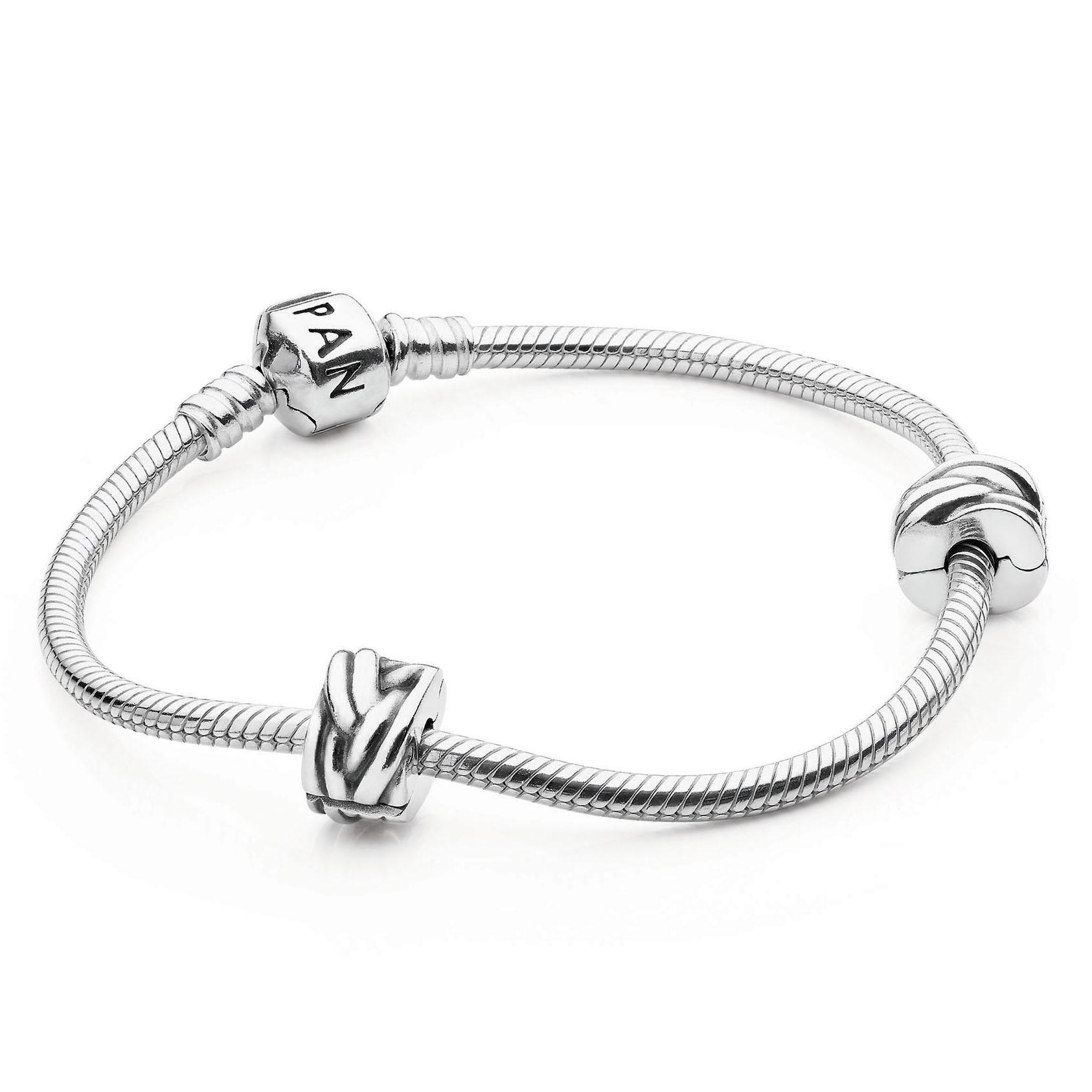 Pandora Composable Bracelets Pancharmbracelets Com