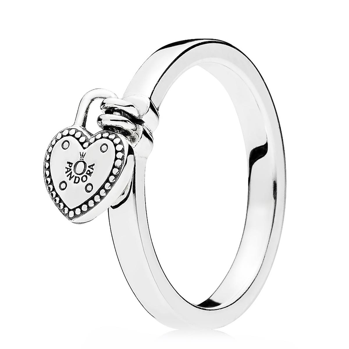 648837bc8 PANDORA Spiritual Symbols Ring - Pancharmbracelets.com