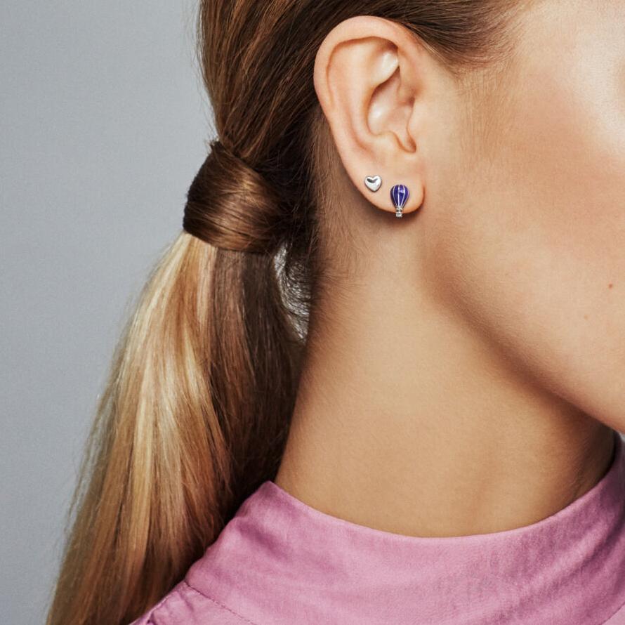 a35a89e40c1fc PANDORA Earrings - Pancharmbracelets.com