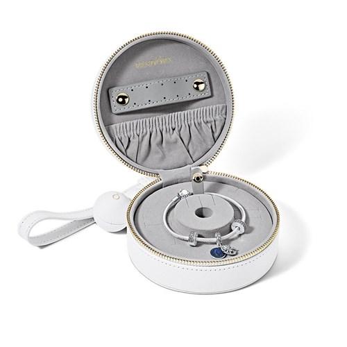 b6d66dbf5 PANDORA Dazzling Wishes Bracelet Gift Set - Pancharmbracelets.com