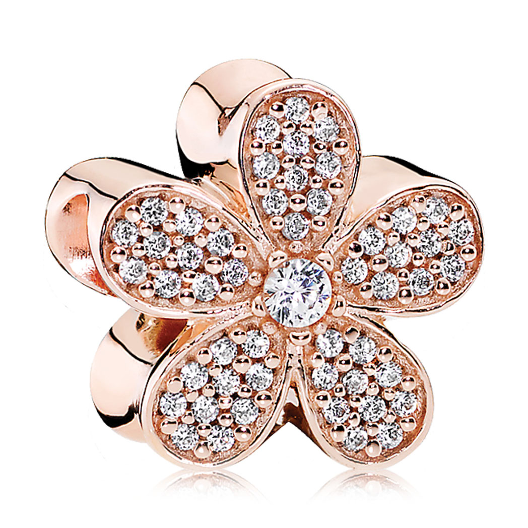 afcbaec31 Search Results for dazzling daisies - Pancharmbracelets.com