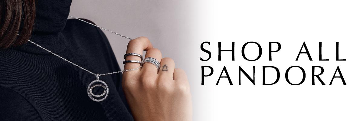 9b55cc434 ... hut the jewel uk shop all pandora charms and pandora jewelry 21ca1  cccaf ...