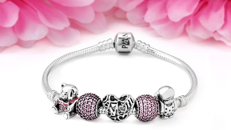 Pandora Charms Pancharmbracelets Com