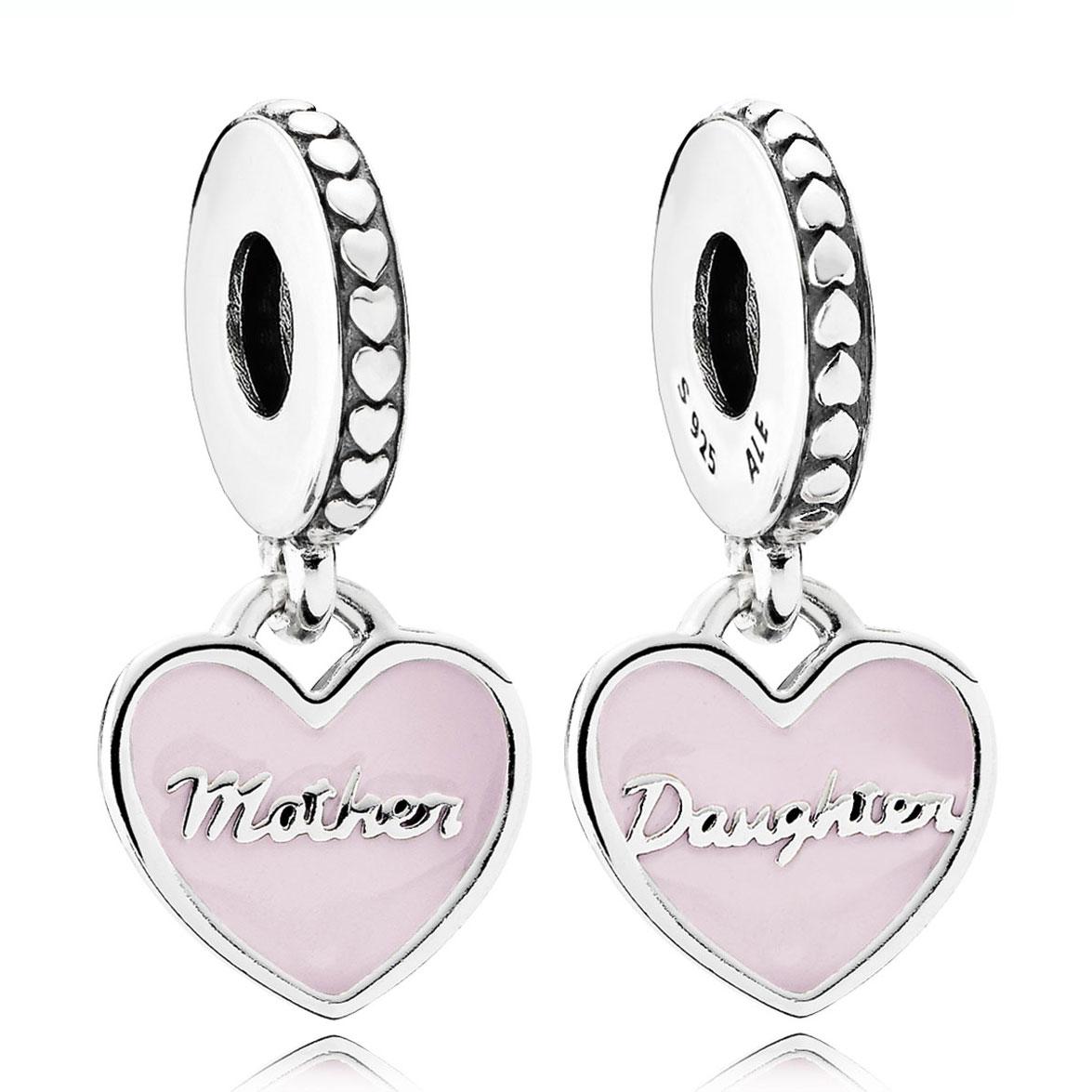 Pandora Enamel Charms Mypanjewelry Com