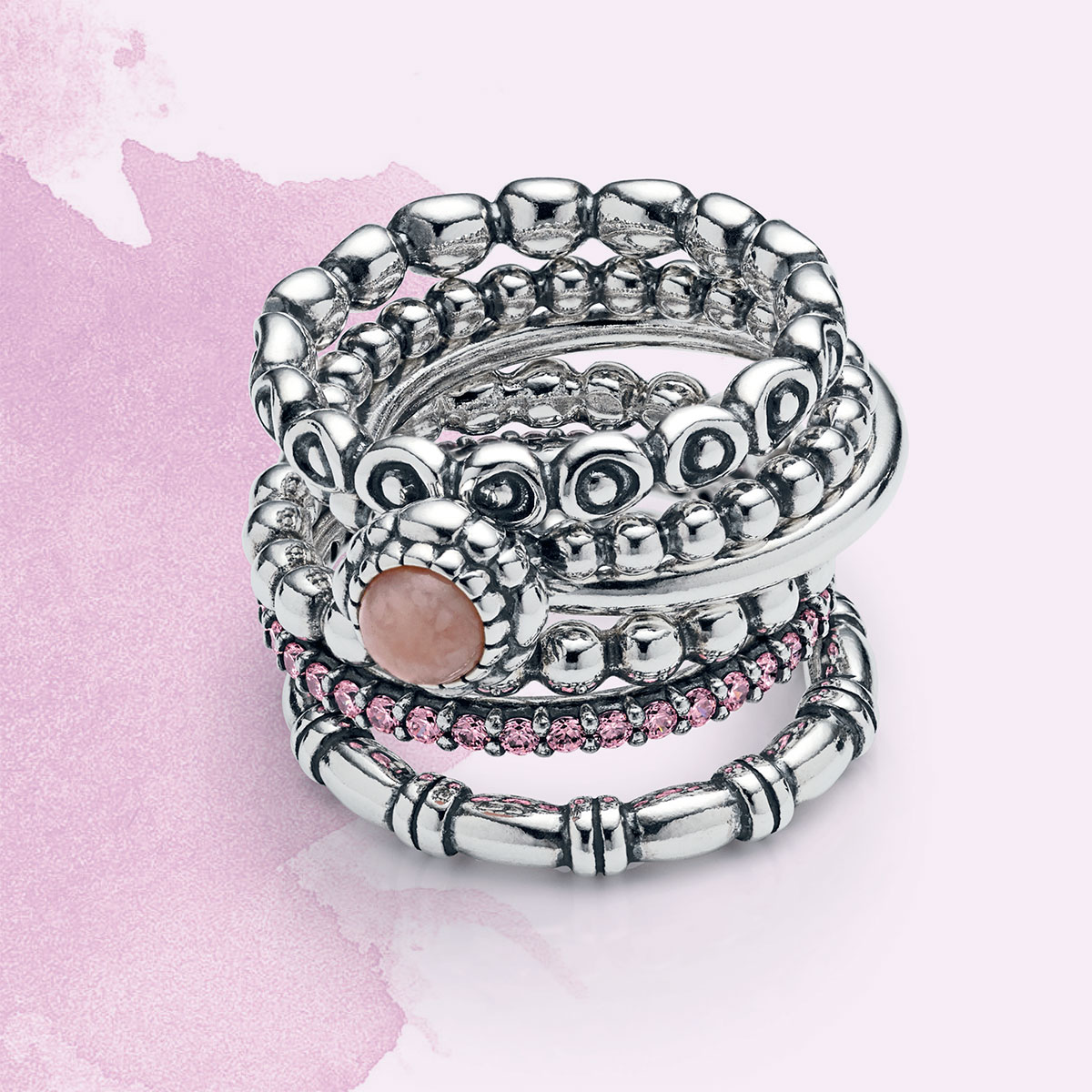 aa2a1a351 PANDORA Celebration Ring RETIRED ONLY 1 LEFT! - Mypanjewelry.com