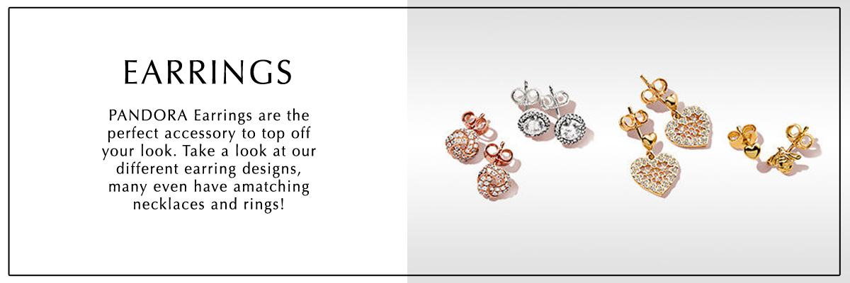 05c55e3a5 czech pandora earrings pink perfect ae177 19223
