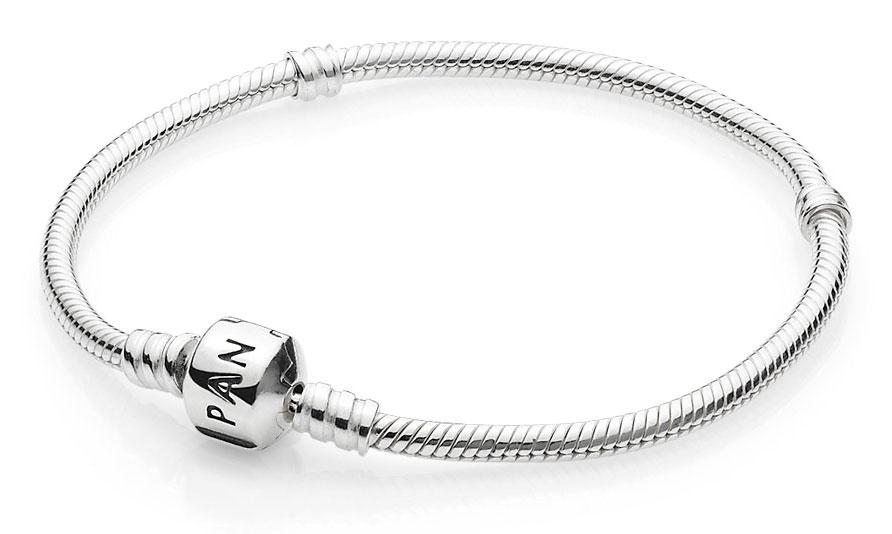 Pandora Information Mypanjewelry Com