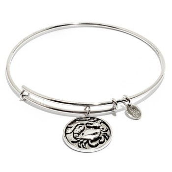 Crab Bangle - Chrysalis Oceania Collection