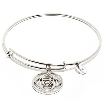 Root Bangle - Chrysalis Chakra Collection RETIRED