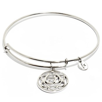 Sacral Bangle - Chrysalis Chakra Collection RETIRED
