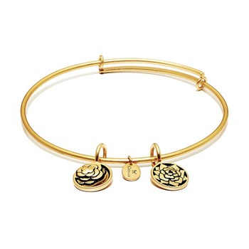 ROSES Bangle - Chrysalis Life Collection ONLY 1 LEFT!