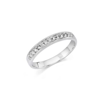 345517-Camelot Bridal Kayla Matching Wedding Ring