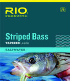 Striped Bass Leader