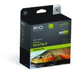 RIO Versi Tip II