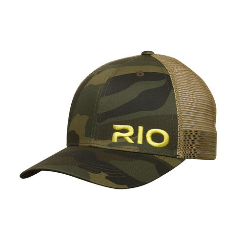 8eaec635a3371 Hats   Tees - RIO Products