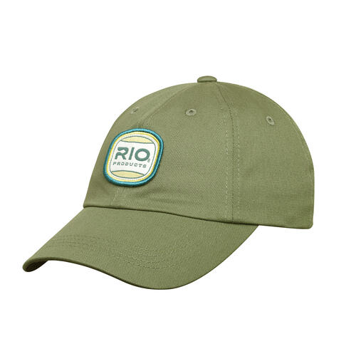 78f4c21151a47 Patch Cap. Compare. Make the Connection Mesh Trucker Hat