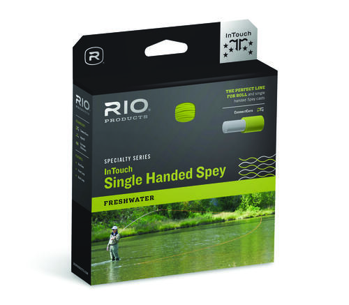 9c65e456b09f8 How To Drift A Soft Hackle - RIO Products