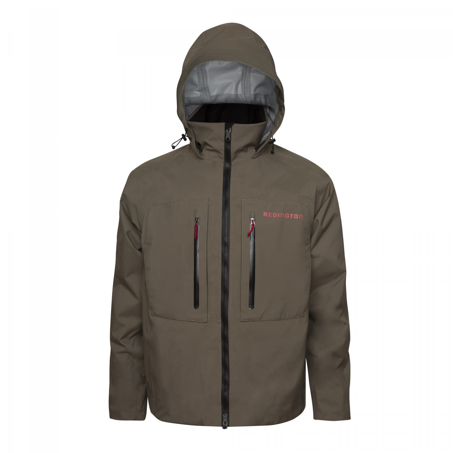 sonic-pro jacket | redington, Fishing Gear