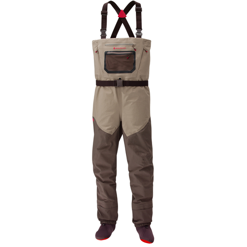 3218610cc18 Fly Fishing Waders   Wading Boots
