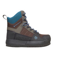 Women's Aurora Boot