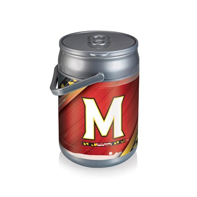 Can Cooler - Maryland