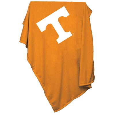 Sweatshirt Throw Blanket - Tennessee