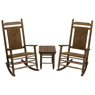 Superb Rocking Chairs Cracker Barrel Andrewgaddart Wooden Chair Designs For Living Room Andrewgaddartcom