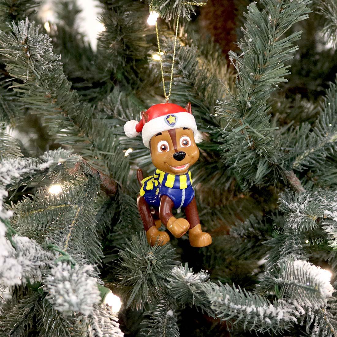 Christmas Ornaments Cracker Barrel Christmas Ornament Ornament Gold Ornaments
