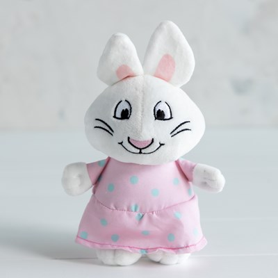 Ruby Plush - Small