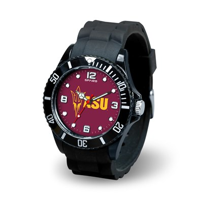 Spirit Watch - Arizona State