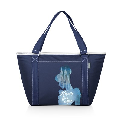 Cooler Tote Bag - Disney's Cinderella